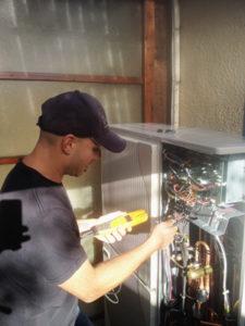 maintenance-climatisation-pompe-a-chaleur