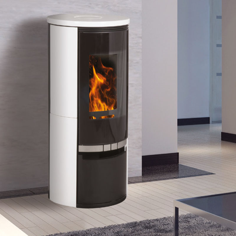 stove-cassandra